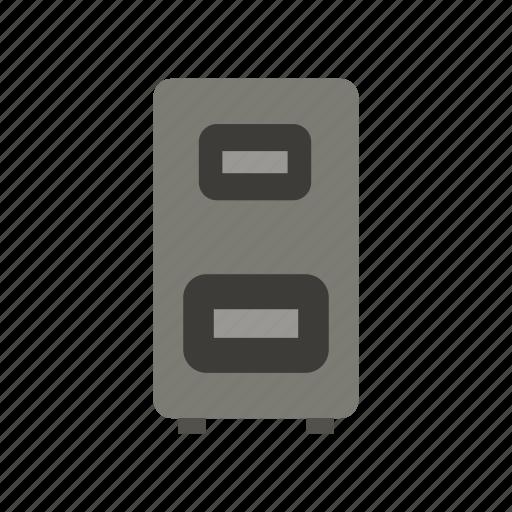 audio, media, multimedia, music, social, sound, woofer icon