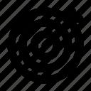 arrow, direction, goal, target