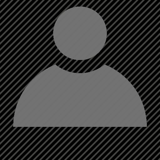 avatar, profile avatar, profile picture, user, user avatar icon