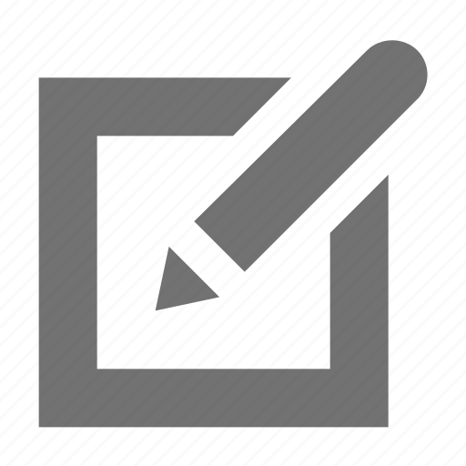 composing, edit, editing, pencil, writing icon