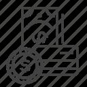 card, cash, method, payment