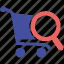 market, online, research, social market, web page icon