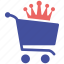 online, quality, shopping, social market, web page icon