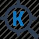 business, business icon, businessman, keyword, seo, targeting icon