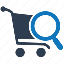business, business icon, businessman, market, research, seo icon
