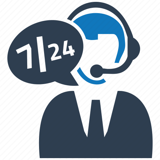 business, business icon, businessman, seo, services, support icon
