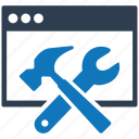 business, business icon, businessman, development, seo, web icon