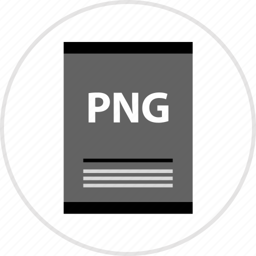 page, png transparent, type icon