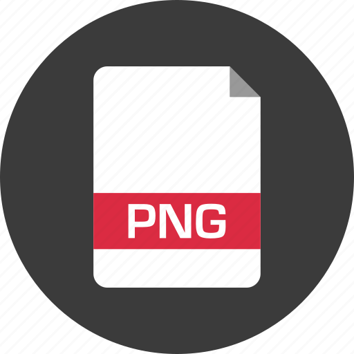 document, file, png document icon