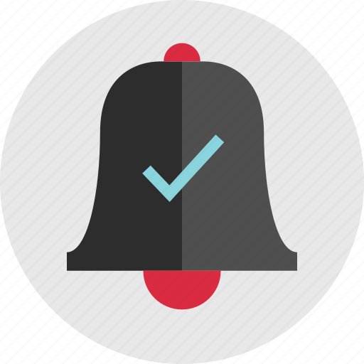 appointment, approved, check, confirmation, event, mark, ok icon