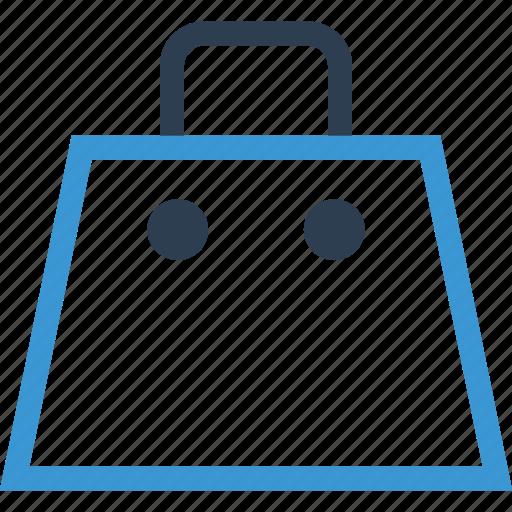 bar, cart, shopping icon