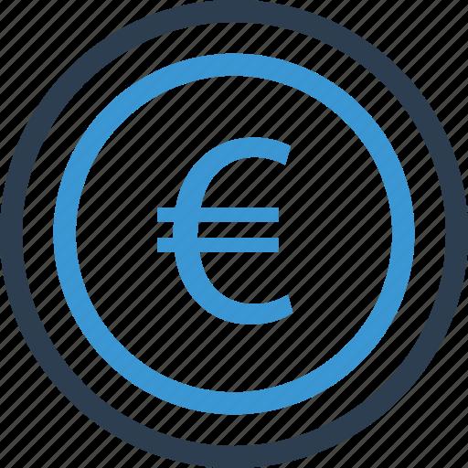 money, revenue icon