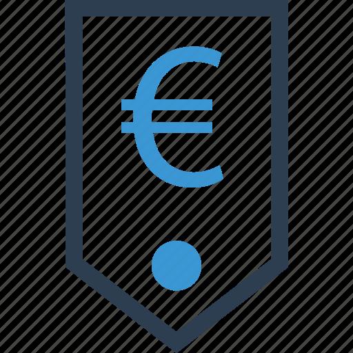 money, price, tag, wealth icon