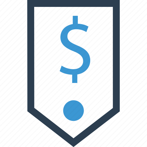 Money, price, sign icon - Download on Iconfinder