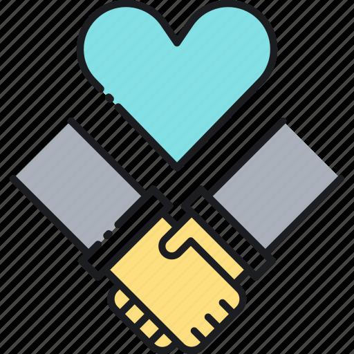 Computer Lab Clipart For Teachers
