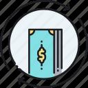 cash, cash flow, cashflow, flow, money
