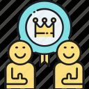 customer satisfaction, premium, premium service, quality, service