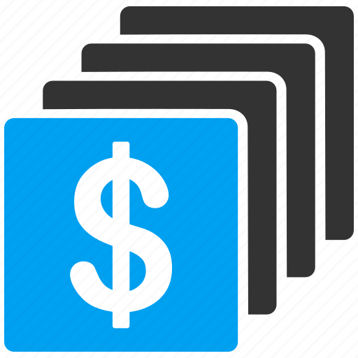 accounting, bank deposit, currency, economy, finance, finances, financial icon