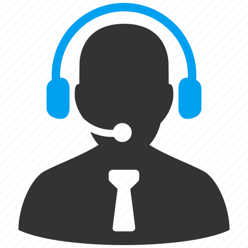 call center, cold marketing, emergency service, help desk, hotline number, phone operator, support chat icon