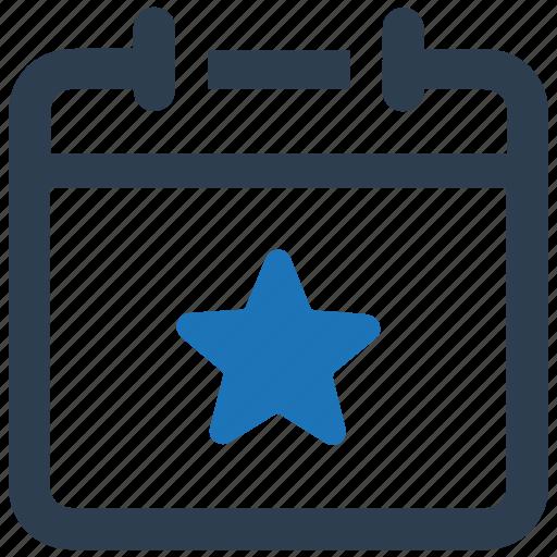calendar, event, reminder, schedule icon