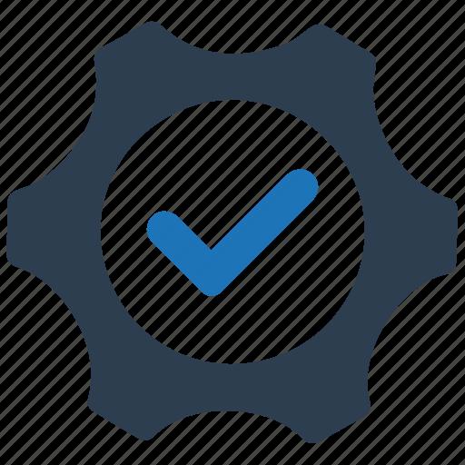 fix, repair, service, support icon