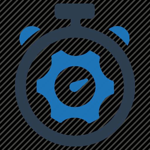 deadline, optimization, performance, stopwatch icon