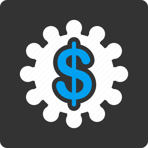 business, dollar, money, payment options, settings, tool, tools icon