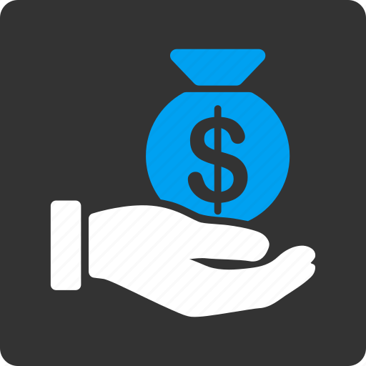bank, buy, cash, dollar, finance, money transfer, purchase icon