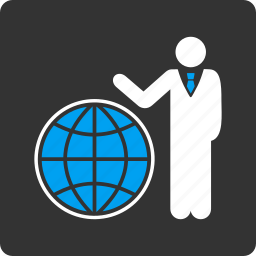 earth, globe, planet, planetary, seo, world, worldwide icon