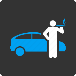 cab, car, driver, taxi, transport, travel, vehicle icon