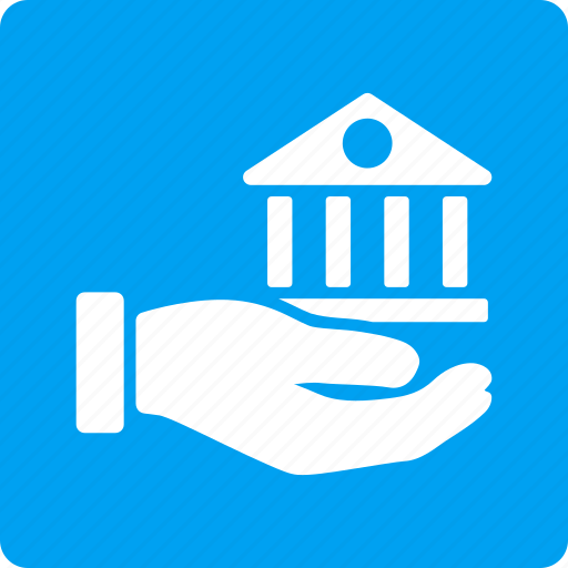 bank service, finance, money, offer, payment, tool, tools icon