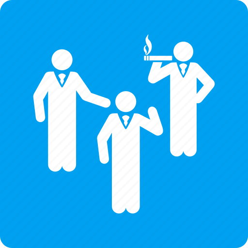chat, communication, community, conference, idea, meeting, talk icon