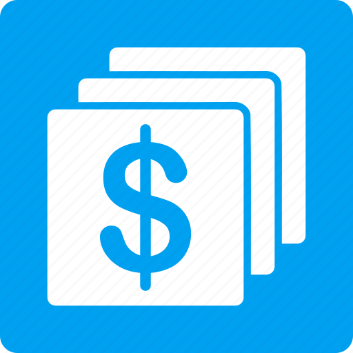 accounting, currency, deposit, economy, finance, finances, financial icon