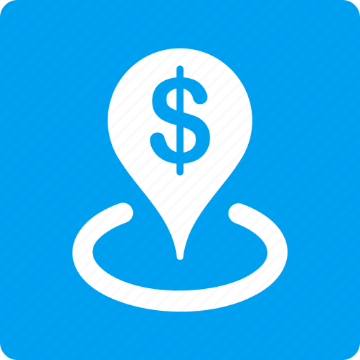 center, company, finance, geo targeting, location, pointer, target icon