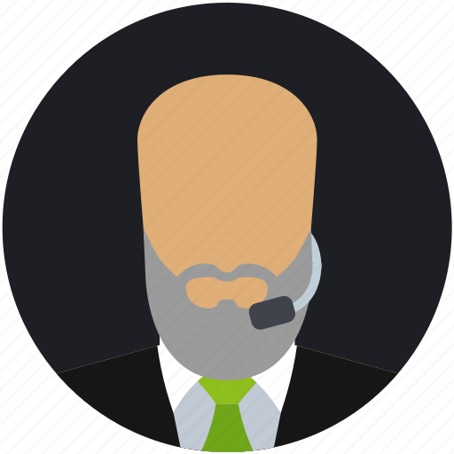 business, finance, male, man, marketing, mature, office icon