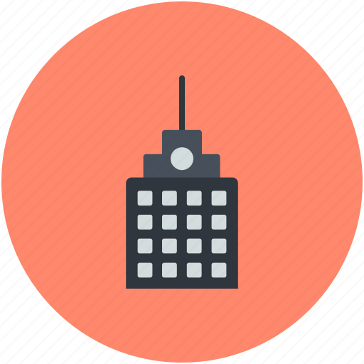 architect, building, city skyline, landmark, skyline building icon