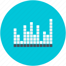 analytic, economy graph, graph, representation, stats icon