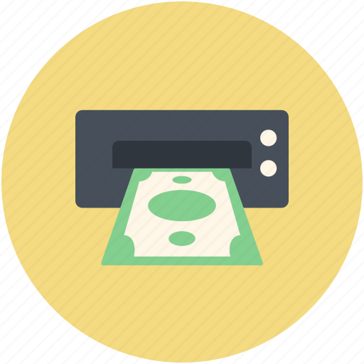 atm, atm withdrawal, cash withdrawal, payment withdrawal, transaction icon