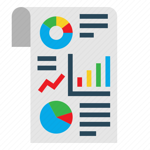 Dashboard, graph, infographic, mobile, statistics icon - Download on Iconfinder