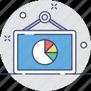 analytics, chart, dashboard, graph, presentation