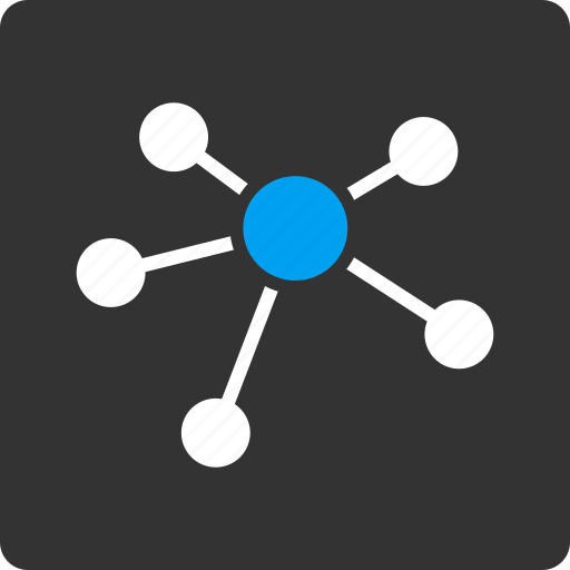 community, company, connect, connection, contact, system, user connections icon