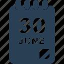 calendar, date, event, month, period, year