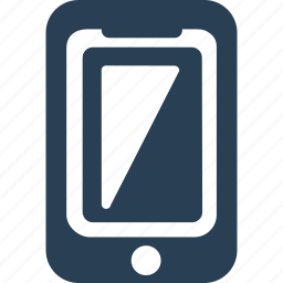 android, apple, audio, bubble, call, cell, chat, communication, conversation, grid, internet, media, message, mobile, multimedia, music, phone, play, player, ring, speaking, talk, telephone, video, web icon