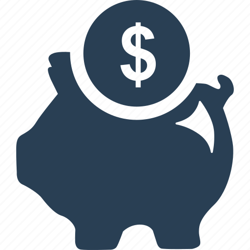 bank, business, buy, card, cash, coin, currency, dollar, dollars, dough, ecommerce, finance, financial, keeping, money, online, payment, pig, piggie, piglet, pigling, price, sale, shop, shopping, storage, swine, thrift-box icon