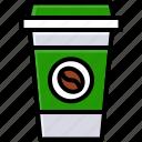 business, coffee, creative, drink