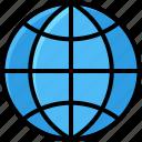 business, internet, network, world