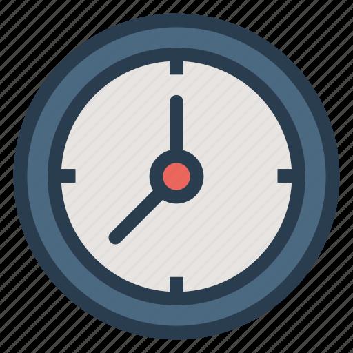 clock, deadline, minutes, schedule, time, wakeup, watch icon