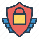 lock, protection, safe, secure, security, seo, shield