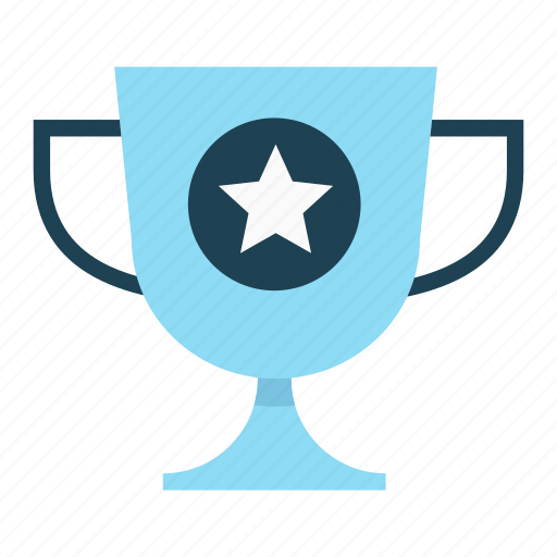 achievement, awards, certificate, degree, guarantee, prize icon
