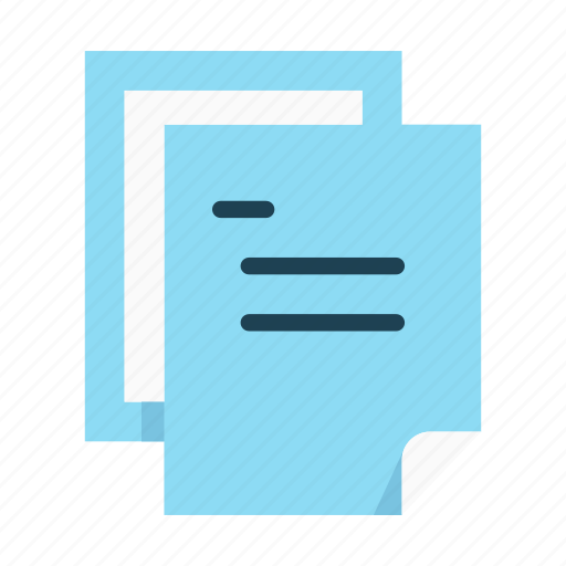data research, document, page, paper, reports, research, summary icon